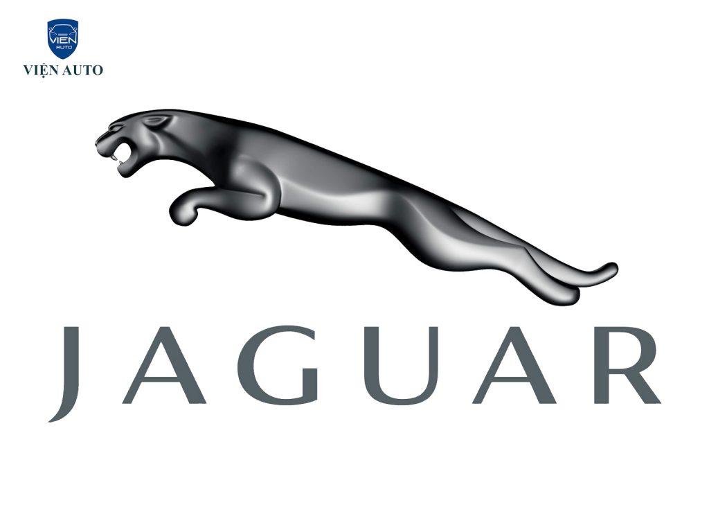 Chuyên sửa oo tô Jaguar tại HCM