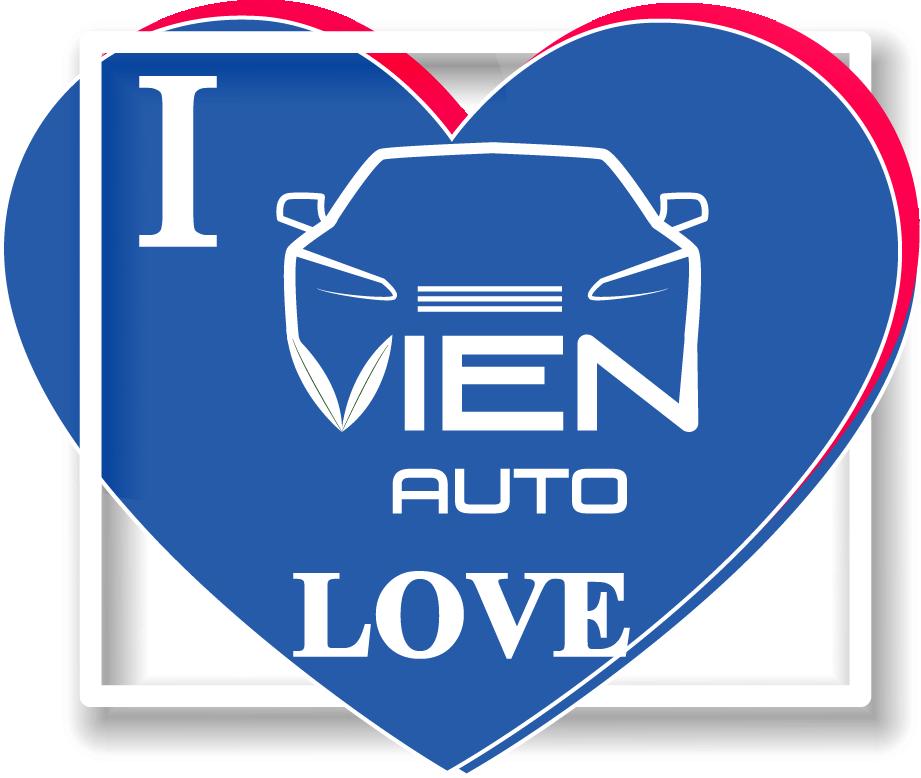 Trung tâm bảo hành sửa chữa ô tô| Vienauto.com